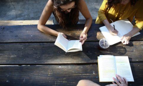 Celoživotné vzdelávanie – čo to vlastne je?