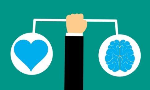 Chránené heslom: Emocionálna inteligencia – ako mi môže pomôcť v živote?