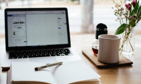 Motivačný list tvoja vstupenka k lepšej práci