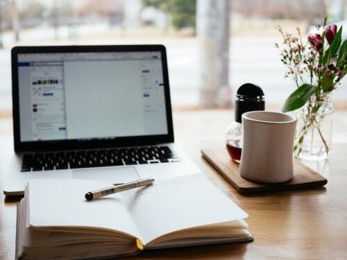 Motivačný list tvoja vstupenka k lepšej práci 1