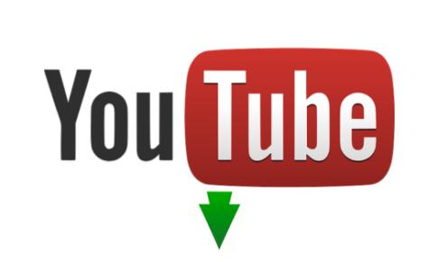 Program na sťahovanie z youtube