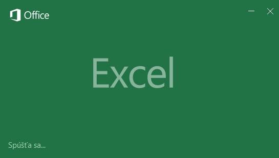 Microsoft excel od A do Z