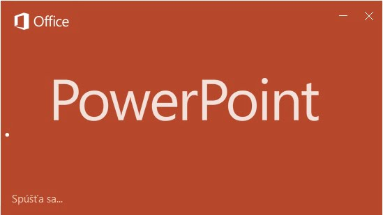Microsoft powerpoint od A do Z