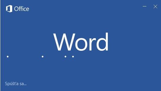 Kurz Microsoft Word od A do Z 1