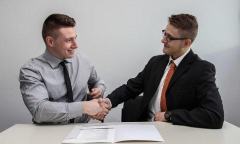 Personalistika-rozvoj zaměstnanců v budoucnu