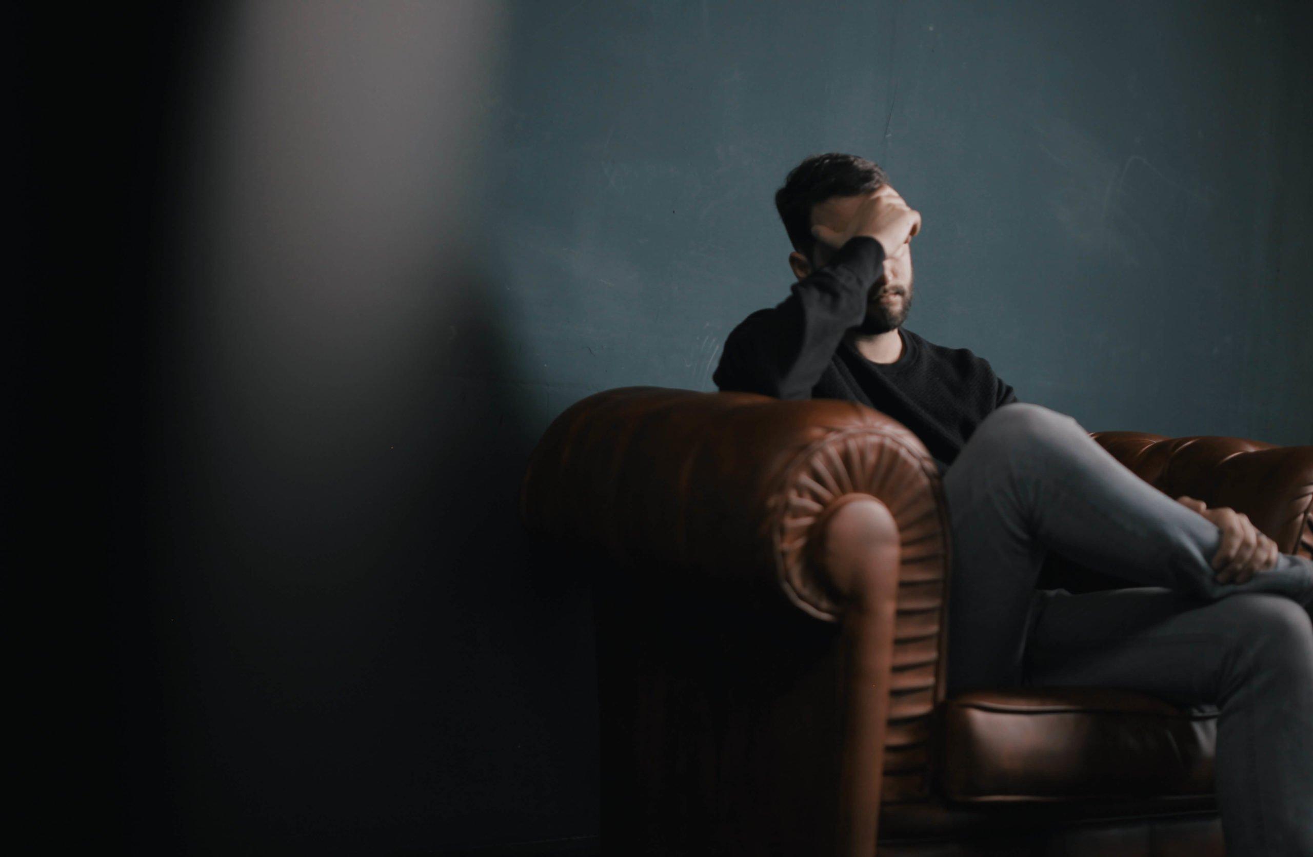 20 vecí ktoré ničia tvoje sebavedomie