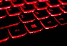 Ako prepnúť klávesnicu, pridať a vymazať klávesnicu